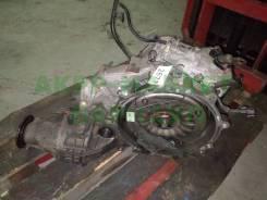 АКПП Mazda Capella 2.5 GW5R 4WD KL арт. 221509