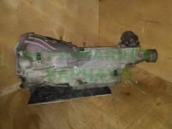 АКПП Toyota Hiace 2.7 RCH41 03-71LE 3RZ арт. 221520