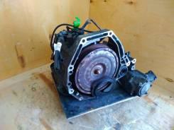 АКПП Honda Cr-v 2.0 RD1 M4TA B20B арт. 221536