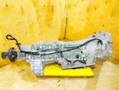 АКПП Infiniti Fx35 3.5 S51 RE7R01B VQ35 арт. 221543