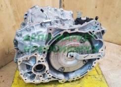 АКПП Nissan Qashqai 2.0 J11 JF016E MR20 арт. 221544