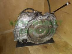 АКПП Toyota Windom 3.0 MCV30 U150E 1MZ арт. 221547