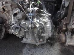 АКПП Lexus Rx300 3.0 MCU35 U151F 1MZ арт. 221563