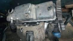 Двигатель LADA (ВАЗ)21083