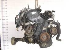 Двигатель Toyota Ipsum SXM15 3SFE 4WD
