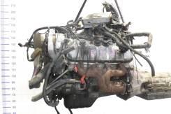 Двигатель Toyota Century
