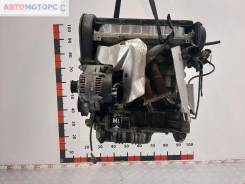 Двигатель MG MGF 1999, 1.8 л, Бензин (18 K4K J89177650)