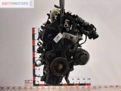 Двигатель Peugeot 207 2008, 1.6 л, Дизель (9H02 / 10JBAY/ 3070180)