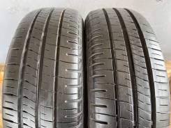 Dunlop Enasave EC204, 185/65 R14