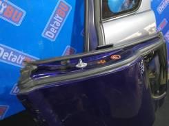 Уплотнитель двери левый Mazda RX8 RX-8