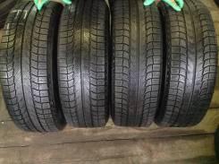 Michelin Latitude X-Ice 2, 235/65 R17