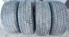 Dunlop Winter Maxx SJ8, 265/70R16 112Q