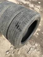 Bridgestone, 225/55 R18
