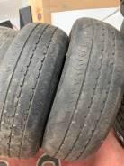 Pirelli, Lt 195/70 r15 c