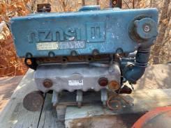 Продам судовой двигатель в разбор. 3 AB1