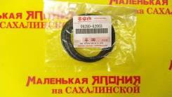 Кольцо резиновое 09280-62003 Suzuki на Сахалинской