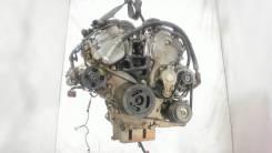 Двигатель (ДВС), Mazda CX-9 2007-2012