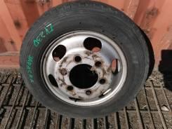 Dunlop SP LT 33, LT 175/75 R15