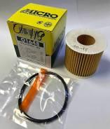 Масляный фильтр Micro O1648 (O-119)