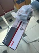 Линьки и втулки стабилизатора Honda N Box N-WGN