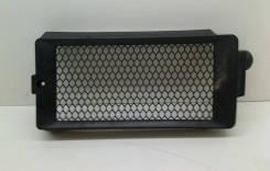 Решетка радиатора Honda VT 750 C Shadow 1983-1987 (VT750C RC14 RC29)