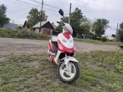 Русская механика, 2017