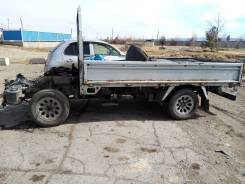 Продаётся грузовик Ниссан Атласс вразбор