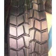 Roadshine RS604, 9.5R17.5