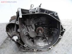 МКПП Peugeot 3008 I 2009 - 2016, 1.6 л, бензин (96862.19510)
