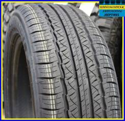 Triangle AdvanteX SUV TR259, 215/60 R17 96H