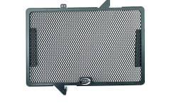 Решетка радиатора Honda CBR 650 R 2018-> (CBR650R) R&G