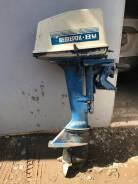 Ветерок 8M