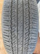 Bridgestone Dueler H/L, 245/55/19R