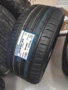 Toyo Proxes Sport SUV, 275/40 R21, 315/35 R21