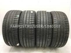 Pirelli P1 Evo, 215/45/17