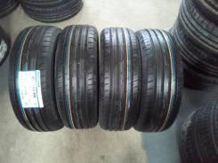 Toyo Proxes CF2, 185/65 R14 86H