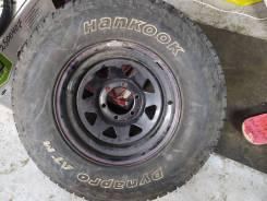 Hankook DynaPro AT-M RF10, 265/65/16