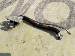 Трубки кондиционера задние пара Toyota Ipsum