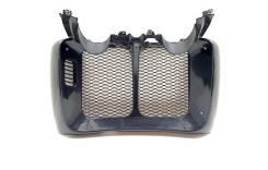 Решетка радиатора BMW K 75 RT (K75RT)