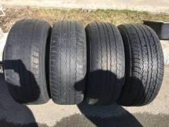Dunlop, 285/65R17
