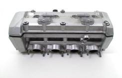 Головка цилиндра Kawasaki Z 750 2007-2012 (Z750 ZR750L-M)