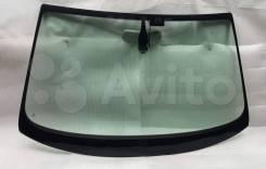 Лобовое стекло оригинал Audi A6 C6, переднее