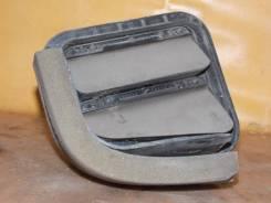 Решетка вентиляционная задняя правая Subaru Forester SF5