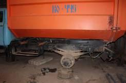 Кузов КО-449-13