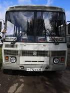 Автобус ПАЗ 32053 Р772УХ16 2009г.
