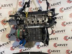 Двигатель 1,5л 16кл G4EC для Hyundai Accent