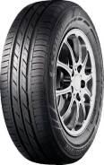 Bridgestone Ecopia, 205/60 R16
