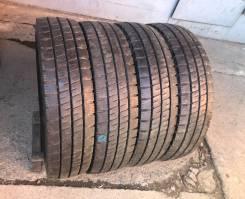 Dunlop DNT-01, 205/80 R17.5