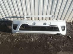 Бампер передний Lada Granta 2011-2018
