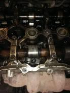 Осуществляем как плановое обслуживание двигателей, мелкий ремонт